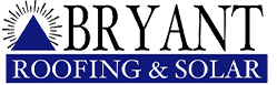 Bryant Roofing and Solar